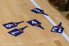 """Orion h1-SSS h1-26 <a style=""""margin-left:10px; font-size:0.8em;"""" href=""""http://www.flickr.com/photos/128706077@N05/30517095827/"""" target=""""_blank"""">@flickr</a>"""