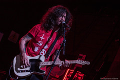 Water Rats @ São Paulo, 2018 (stephaniemhahne) Tags: againstme waterrats weedra show concert live music rock punk livephotography concertphotography