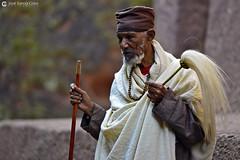 20180918 Etiopía-Lalibela (94) R01 (Nikobo3) Tags: áfrica etiopía lalibela culturas people gentes portraits retratos travel viajes nikon nikond800 d800 nikon7020028vrii nikobo joségarcíacobo