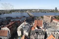 Riga_2018_021