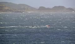 Largs Lifeboat (Zak355) Tags: rnli lifeboat lifeboats rothesay isleofbute bute scotland scottish rescue coastguard largslifeboat arranlifeboat