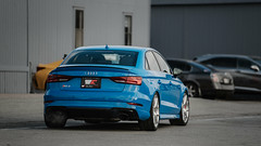 APR_RS3_LagunaSeca-27