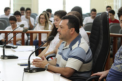 "Mesa Redonda - 16ª Fórum Interativo • <a style=""font-size:0.8em;"" href=""http://www.flickr.com/photos/134435427@N04/30629841297/"" target=""_blank"">View on Flickr</a>"