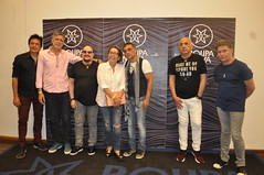 "Porto Alegre - 20/10/2018 • <a style=""font-size:0.8em;"" href=""http://www.flickr.com/photos/67159458@N06/30631759137/"" target=""_blank"">View on Flickr</a>"