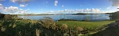Strangford Lough NI (Lonfunguy) Tags: northernireland outandabout countydown