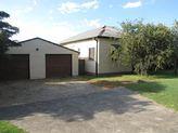 8 Railway Avenue, Thornton NSW
