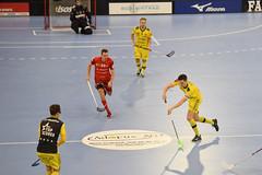 20180923_aem_nla_hcr_thun_3079 (swiss unihockey) Tags: winterthur schweiz 51533216n07 hcrychenberg hcr unihockey floorball 201819 nla uhcthun