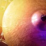 Big Ride Cymbal thumbnail