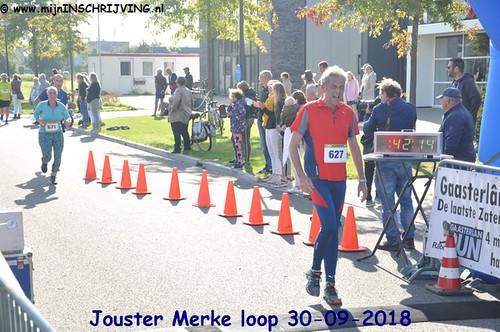 JousterMerkeLoop_30_09_2018_0059