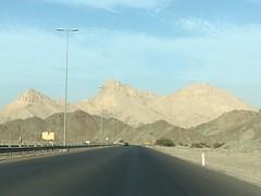 Oman (iKri) Tags: kri oman viaggio