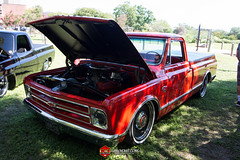 C10s in the Park-49