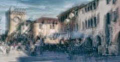 untitled106 (Valeria Rossi Brichese) Tags: mestre multiexposure colors painterly veneto icm