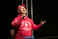 martin_jakubec-7