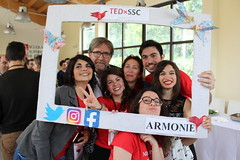 """tedxssc-2018---armonie_40791616764_o • <a style=""""font-size:0.8em;"""" href=""""http://www.flickr.com/photos/142854937@N05/31326110238/"""" target=""""_blank"""">View on Flickr</a>"""