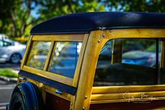 1946 Ford Woody (Jeffrey Balfus (thx for 3 Million views)) Tags: 1946 ford sel2470f28gm sonya9mirrorless sonyfe282470gm sonyilce9 sonyalpha stationwagon fullframe woody saratoga california unitedstates us sony a9 mirrorless