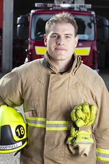 2018-10-10_On-call foundation044 (Kent Fire and Rescue Service) Tags: oncall training foundation 183