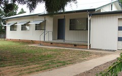 10 Pearl Street, Gilgandra NSW