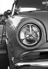 Ford Fordomatic (Jacques Meynier de Malviala) Tags: jacquesmeynierdemalviala ford fordomatic ramadabywyndhamkingman kingman arizona