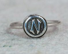⭐⭐⭐⭐⭐ review by Nanc (alaridesign) Tags: ⭐⭐⭐⭐⭐ review by nancy b adorable ring i had convo with alari was very pleased result response sent almost instantly mailed rings quickly bought two gifts presentation impressed me when they arrived too recommend everyone alaridesign etsy happy customer feedback bohemian