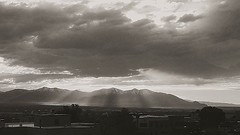 My life in black and white. View from the office window. . . . . . . . . . . . #explorediscovershare #landscapephotography #landscape #blackandwhite #blackandwhitephoto #bnw #bnw_photography #bnwphoto #utah #utahphotographer #utahphotography #slc #saltlak (explorediscovershare) Tags: instagram my life black white view from office window explorediscovershare landscapephotography landscape blackandwhite blackandwhitephoto bnw bnwphotography bnwphoto utah utahphotographer utahphotography slc saltlakecity flickr
