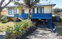 17 Mahogany Avenue, Sandy Beach NSW