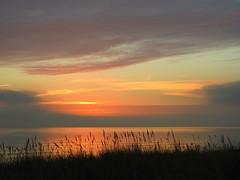 heute morgen an der Ostsee (Sophia-Fatima) Tags: ostsee balticsea scharbeutz ostholstein schleswigholstein deutschland beach strand meer sea mer