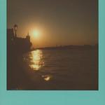 Sunset in Giudecca thumbnail