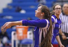 IMG_2112 (SJH Foto) Tags: girls high school volleyball etown elizabethtown manheim township district quarterfinals