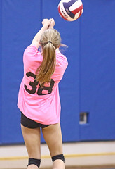 IMG_2149 (SJH Foto) Tags: girls high school volleyball etown elizabethtown manheim township district quarterfinals