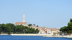 743 Kroatië - Rovinj (immprest) Tags: trakoscan dubrovnik lokrum bol brac makarska trogir krk klis baska vrbnik istrië bale hum pazin rovinj zarecki krov 2018