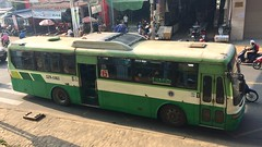 53N-4463 (hatainguyen324) Tags: transinco bus06 saigonbus