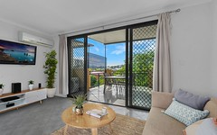 1/39 Wells Street, East Gosford NSW
