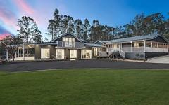 1111 Werombi Road, Theresa Park NSW