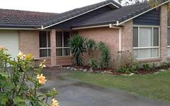 7 Stroud St, Bulahdelah NSW