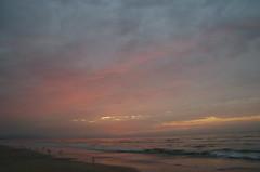 JLF16387 (jlfaurie) Tags: deauville normandie normandy france francia dqaniel mariefrance louisette mechas mpmdf jlfr jlfaurie pentax k5ii plage playa beach seaside mer mar sea
