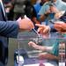 Elections ITU PP-18