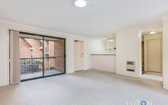 37/17 Oxley Street, Griffith ACT