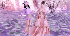 (Nancy Harket Eyre) Tags: belle epoque love