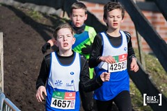 """2018_Nationale_veldloop_Rias.Photography113 • <a style=""""font-size:0.8em;"""" href=""""http://www.flickr.com/photos/164301253@N02/43049079770/"""" target=""""_blank"""">View on Flickr</a>"""