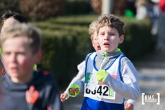 """2018_Nationale_veldloop_Rias.Photography53 • <a style=""""font-size:0.8em;"""" href=""""http://www.flickr.com/photos/164301253@N02/43049114540/"""" target=""""_blank"""">View on Flickr</a>"""