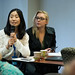 Third AI for Good Partners Meeting, UNFPA, New York City, NY, 24 September 2018