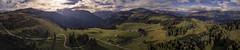 DJI_0416 (DDPhotographie) Tags: be fr coucherdesoleil ddphotographie dji drone gastlosen hundsrügg jaun mavic mavicpro montagne nature suisse sunset switzerland wwwddphotographiecom boltigen bern ch