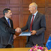 WIPO and Ecuador Sign Agreement on ADR for IP Disputes