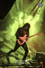 yngwie_malmsteen_madrid11 (msymphony) Tags: yngwie malmsteen but madrid rm concert promotion nick marino guitar hero generation axe