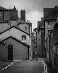 2018-08-19 & 20 Agilux Shillingford & Oxford (4 of 26) (Pete K) Tags: agilux agimatic oxford houses street