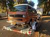 IMG_20181009_180124 (valvecovergasket) Tags: vanagon westy westfalia van vw bus camper