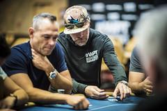 Dave Larsen (World Poker Tour) Tags: houston oceanside seminolehardrock tampa texas wpt wptds wptdeepstacks worldpokertour drewamato
