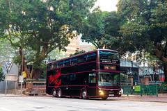 GE8888 (TommyYeung) Tags: crystalbus 水晶巴士 sightseeingbus sightseeing sightseeingtour diningtour manbus man mantruckbus manlionscitydd mana95 mannd323f nd323f a95 gemilang gemilangcoachworks giantvehicle giantbus luxurious luxury hongkong hongkongtransport hongkongbus hongkongbuses buses bus busspotting busphoto busphotography bustransport bustransit transit vehicle vehiclespotting transport transportphotography transportspotting publicsquarestreet 眾坊街 yaumatai 油麻地 油蔴地 canon canonphotography canoneos5d4 lowfloor lowfloorbus doubledecker doubledeck doubledeckbus tourbus