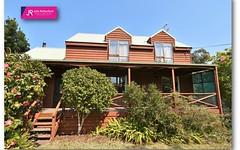 25 O'connells Point Road, Wallaga Lake NSW