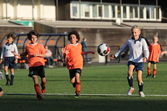 "HBC Voetbal • <a style=""font-size:0.8em;"" href=""http://www.flickr.com/photos/151401055@N04/43541143400/"" target=""_blank"">View on Flickr</a>"